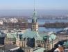 Radtouren Hamburg in der Innenstadt sowie in der Speicherstadt und Hafencity